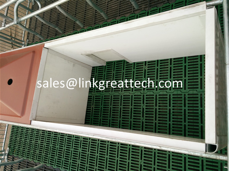 crates for animals  farrowing huts for sale