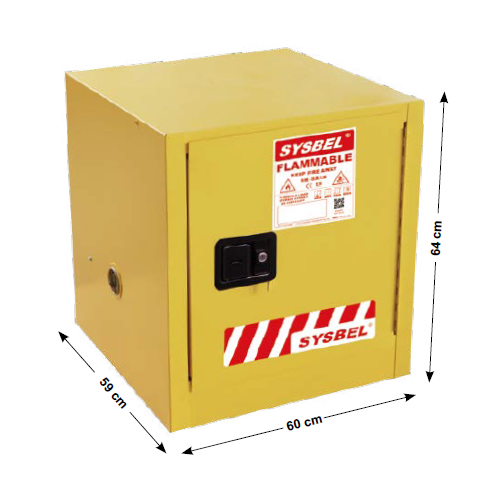 flammable cabinet our safety cabinets