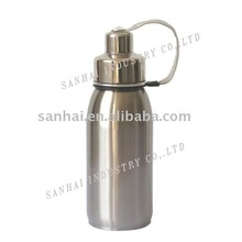 drinking bottle,space bottle,vacuum flask