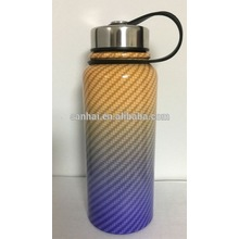 Stainless steel Hydro Flask 40oz Wide Mouth Water Bottle