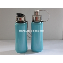 Stainless Steel Vacuum Cup Eco-Friendly Healthy