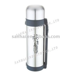 travel mug,camping bottle,vacuum flask