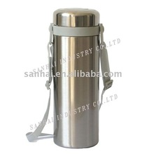 travel mug,sports bottle,camping bottle