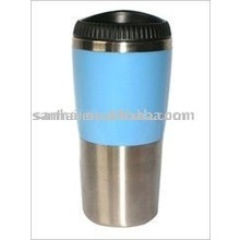 stainless steel auto mugs