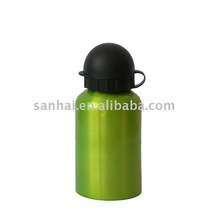 sports bottle,stainless steel bottle,kids water bottle
