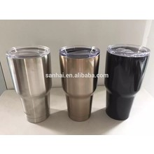 popular 30oz stainless steel double wall vacuum Mug