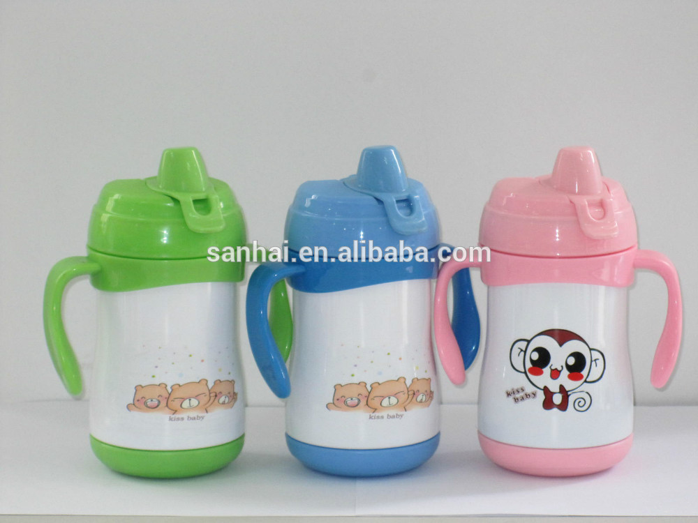 HTB1TukxIFXXXXa1XFXXq6xXFXXXb_Vacuum-cup-Children-suck-mouth-bottle-Stainless