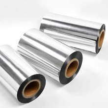 metalized pet film suppliers