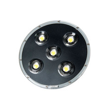 LED HIGHBAY LIGHT 5 YEARS WARRANTY HIGH PERFORMANCE INDUSTRIAL LIGHT