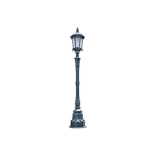 good quality garden-light lamp