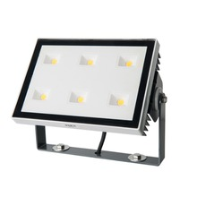HIGH LUMEN LED FLOOD LIGHT OUTDOOR LIGHTING HIGH PROTECTION
