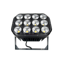 High quality cob waterproof ip65 outdoor led flood lamp 1000w