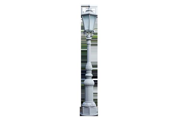 20w led street light    led street bulb