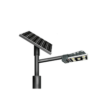 SOLAR STREET LIGHT ENERGY SAVING HOT SALE HIGH EFFICIENCY