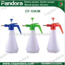 1L New Design Garden Trigger Sprayer
