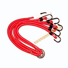 6-Arming Bungee Cords