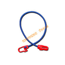 Bungee Cord With Lockable Hook