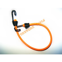 Twin Wire Mini Bungee Cord