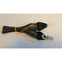 Top Quality Bungee Cord Used For Bike