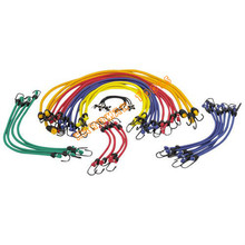 Stretch Cord 32PC