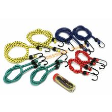 Low Price 8pc Bungee Cords For Promotion