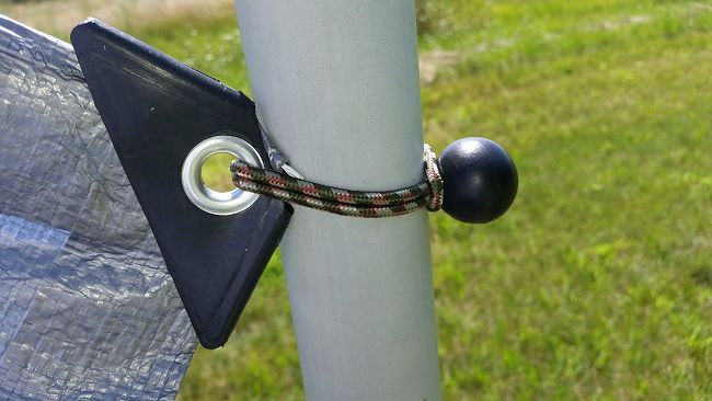 Product Tarp Ball Bungees Bungee Cord Bungee Cord Kit