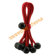 Durable Ball Bungee Cord