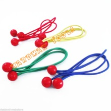Heavy Duty Elastic Ball Bungees