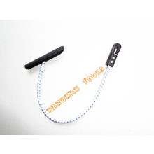 Bungee Toggle Ties Shock Cords