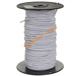 1/4 Inch Bungee Cord Reel