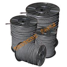 Eco High Quality Elastic Rubber Rope For Bungee