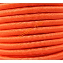 China Supplier High Strength Bungee Sport Elastic Rope