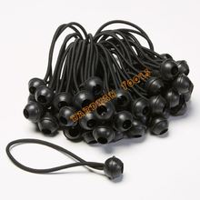 Good Quality And Best Price Bungee Cord With Ball