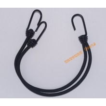 Premium Bungee Cord With 3 Spring Hooks