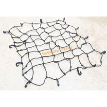 Upgrade Bungee Cord Net 48