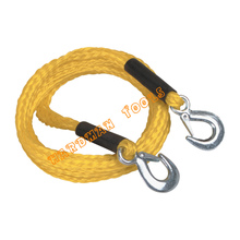 3/4 Inch X14 Feet Heavy Duty Tow Rope