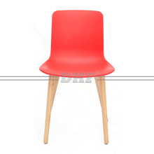 upholstered chairs for kitchen table