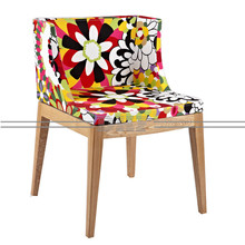 upholstered chairs home goods