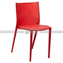 105-APP Backrest Chair for Hotel