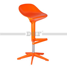 128-CPP High Bar Adjustable Chair for Sale