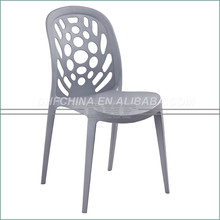 136-APP colorful Restaurant Rental Chair