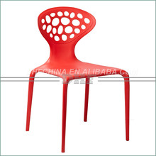 137-APP Classic PP Chair Made in China