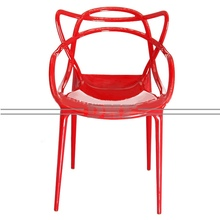 173-APC Cat ABS plastic Chair