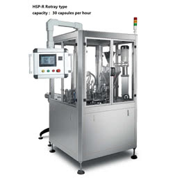 China Low Price Newest Design Auto Rotary Type Kcup Keuring Caspule Filling and Sealing Machine Wholesale