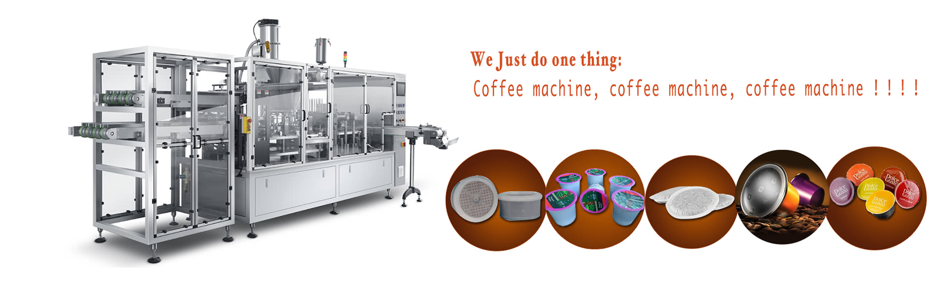 SLIDE1-www.coffeemachinesuppler.com