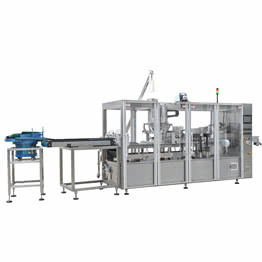 coffee capsule manufacturing machine    coffee pod sealer machine