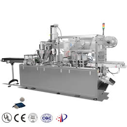 coffee pod filling machine   coffee sealing machine