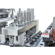 coffee pod manufacturing machine  coffee pod filling machine