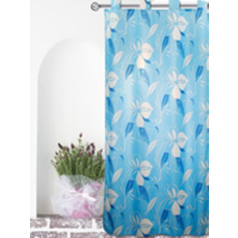 Printed curtains MSG-030