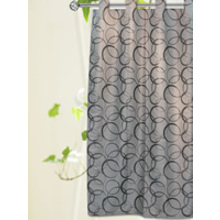 Jacquard curtains MSG-036